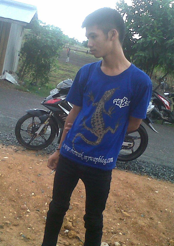 Ibrahim_07.jpg